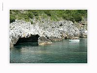 Grotta d'i Palummi - The Grotto of the Palummi (1)
